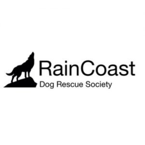 The RainCoast – PET PROJECT