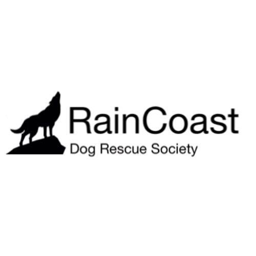 The RainCoast – PET PROJECT