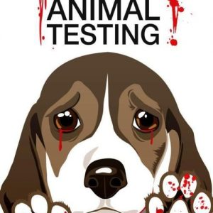 LABORATORY ANIMAL TESTING AND ABUSE IN CANADA
